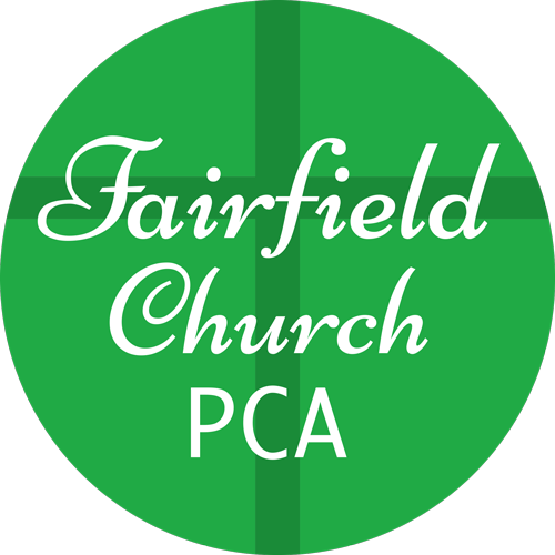 Fairfield Church PCA